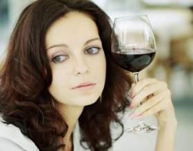 """Алкоголь при грудному вигодовуванні С""""РѕС'Рѕ"""
