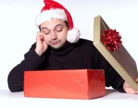 Що подарувати хлопцеві на новий рік: ідеї подарунків фото