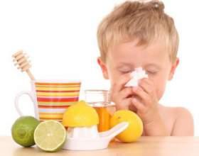 Дитячий кашель: яке народний засіб є найбільш ефективним? фото
