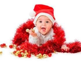 Як провести новий рік з дітьми? фото