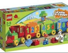 Підсумки конкурсу подарунки від lego фото
