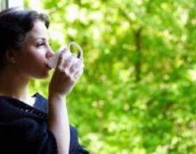 Лікування токсикозу вагітних фото