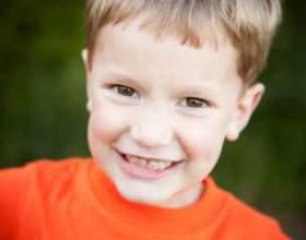 Особливості розвитку мовлення дітей в 5 років фото
