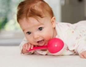 Подаруйте новонародженому іграшку фото