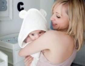 Подаруйте текстиль для новонародженого фото