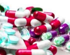 Правильний прийом медичних препаратів під час вагітності? фото