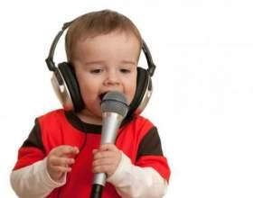 Розвиток мовлення дитини в 3 роки фото