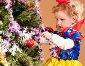 Різдвяні сімейні концерти «диво різдвяного балу» фото
