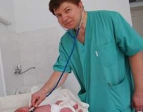 Шкала апгар, оцінка новонародженого за шкалою апгар фото